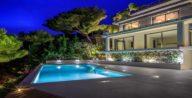 Bonne etoile immobilier Maison luxe