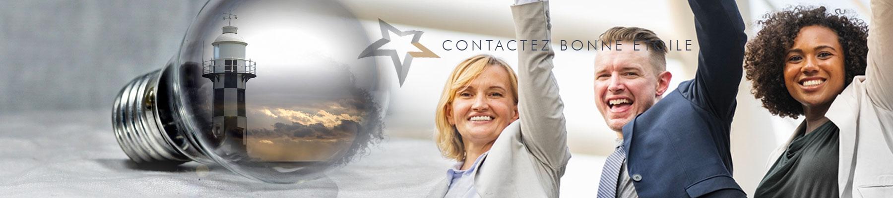 Bonne-Etoile-expertise-immobilière-Contact
