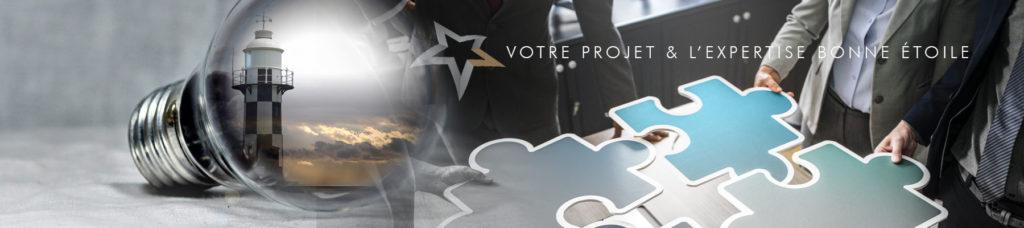 Bonne-Etoile-expertise-immobilière-Projet