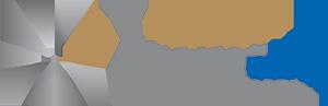 Logo-Bonne-Etoile-Expertise
