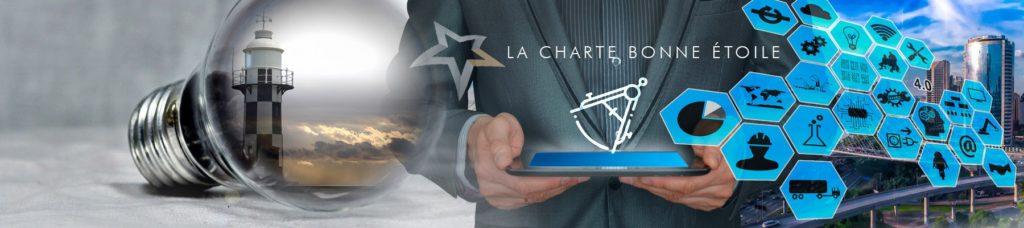 Bonne-etoile-expertise-charte
